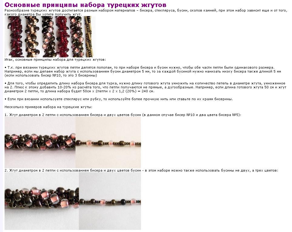 http best xbubs ru ipli-braslet-yasash-sxemasi html